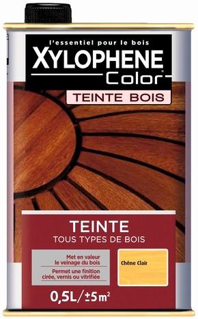 Cire Teintee Pour Canape Cuir Impressionnant Image 19 Ramassage Vitrificateur Escalier Brico Depot