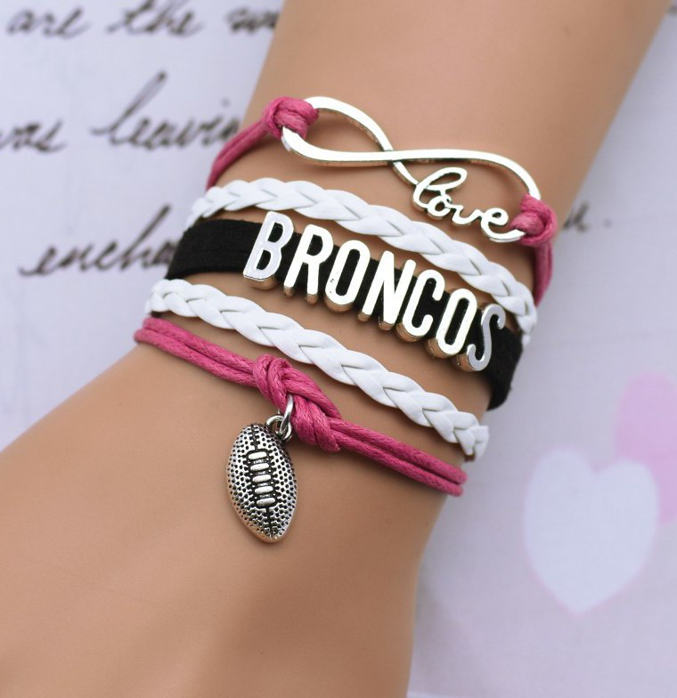 Cire Teintee Pour Canape Cuir Inspirant Photos ⑦ Binaison Tissé Bracelet Corée Du Sud Multicouche Bracelet En