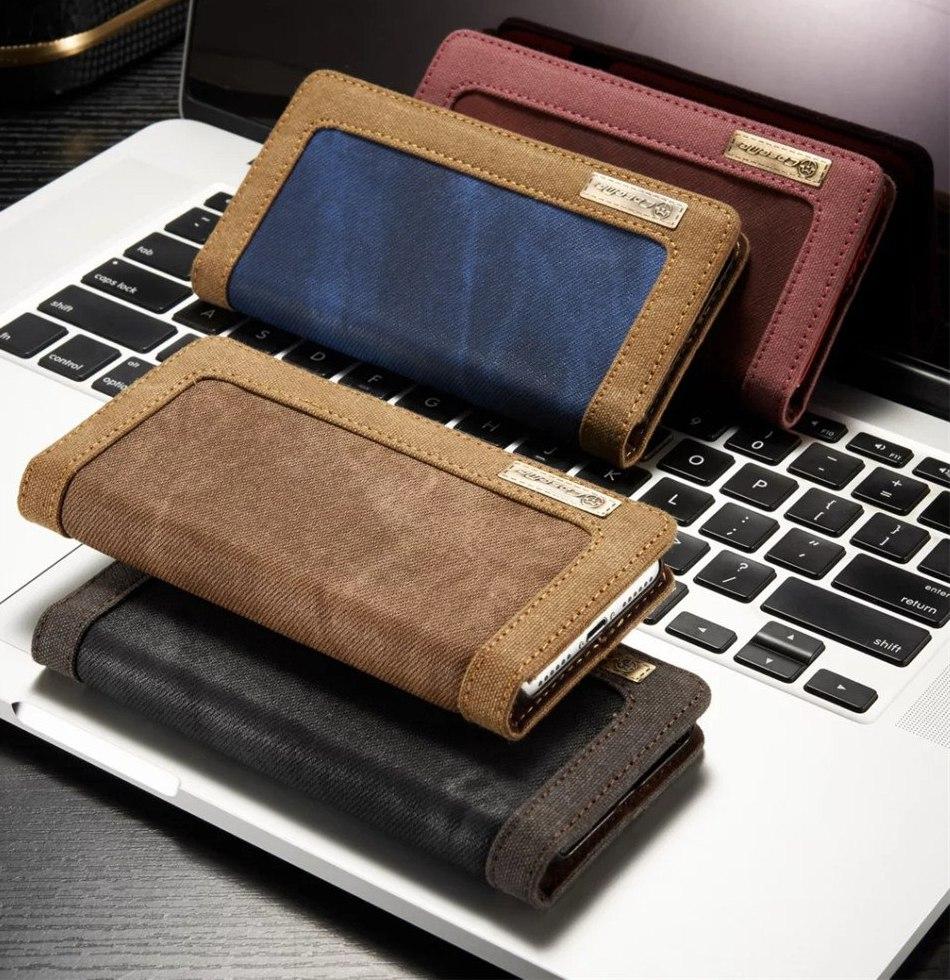 Cire Teintee Pour Canape Cuir Luxe Images Ù© ‿ Û¶housse En Cuir Pour iPhone 7 Plus De Mode De Luxe
