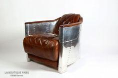 Cire Teintee Pour Canape Cuir Luxe Photos Les 10 Meilleures Images Du Tableau Fauteuils En Cuir La Boutique