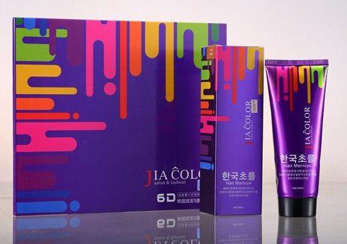 Cire Teintee Pour Canape Cuir Meilleur De Photos Permanet Acide Couleur Polissage Teinte Authentique Cheveux Cire