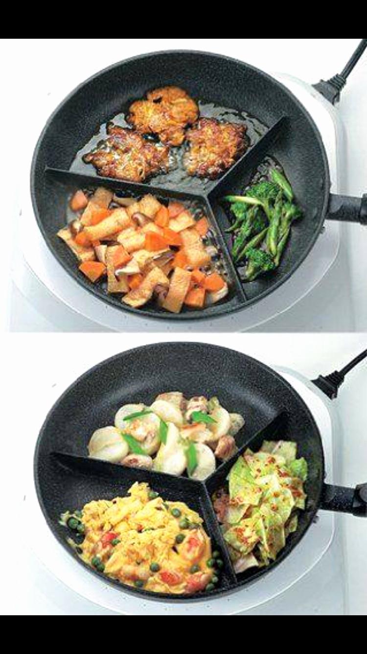 Classement Des Cuisinistes Inspirant Image Quels sont Les Meilleurs Cuisinistes Nouveau Meilleur De Cuisiniste