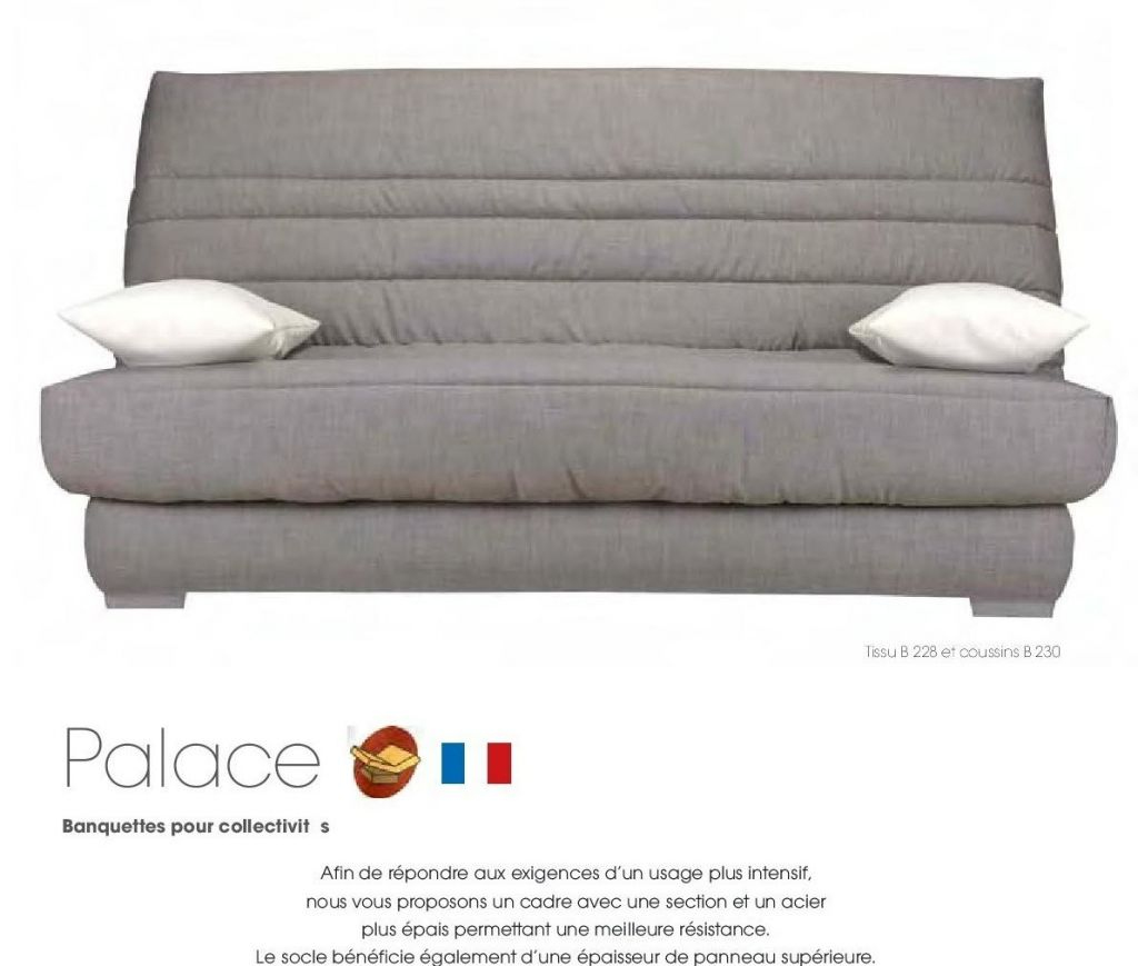Clic Clac 2 Places Conforama Luxe Stock Matelas Design formidable sommier Matelas Conforama Luxe Clic Clac
