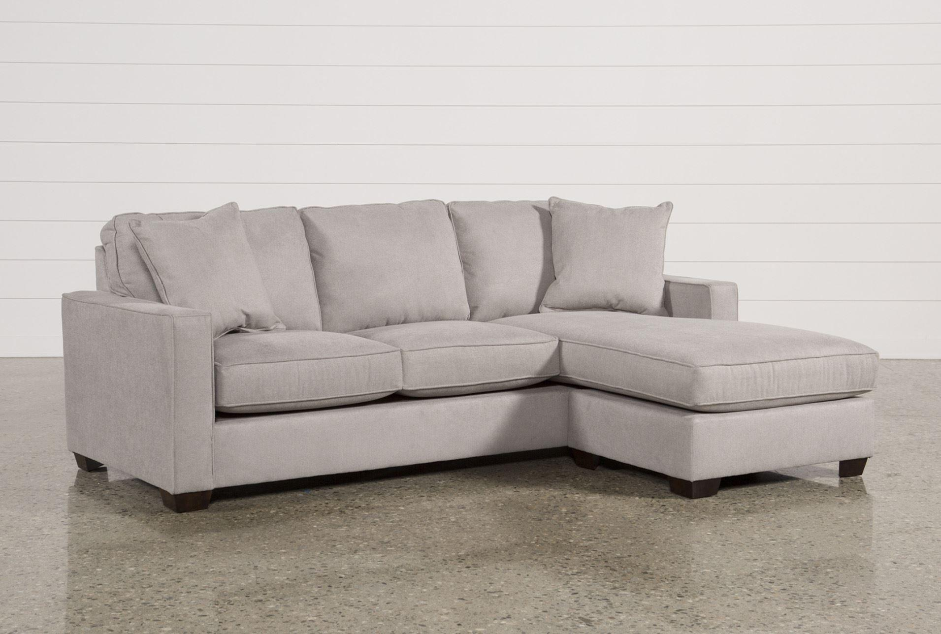 Clic Clac 2 Places Ikea Beau Galerie Eblouissant Canape Clic Clac but Ideas Furniture Corner Loveseat