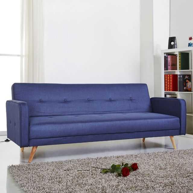 Clic Clac 2 Places Ikea Beau Photographie 20 Haut Banquette Lit Pas Cher Des Idées Acivil Home
