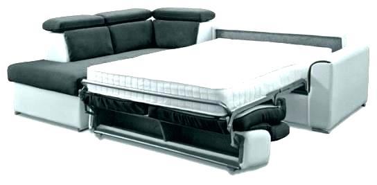Clic Clac 2 Places Ikea Beau Stock Lit Clic Clac Best Lit Mezzanine Avec Banquette Lit Mezzanine Avec
