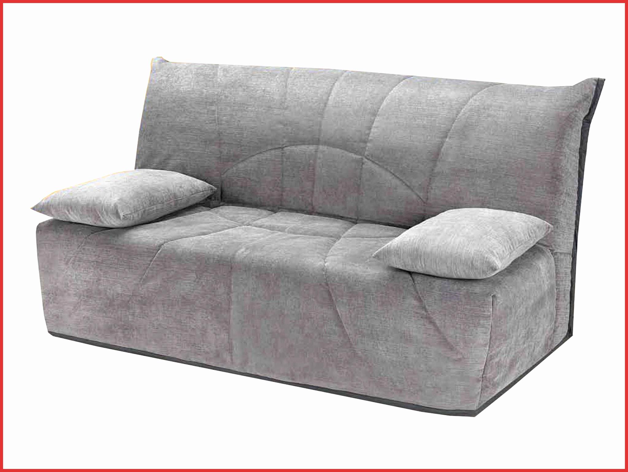 Clic Clac 2 Places Ikea Élégant Image Clic Clac Bultex 15 Matelas Futon Pas Cher Unique