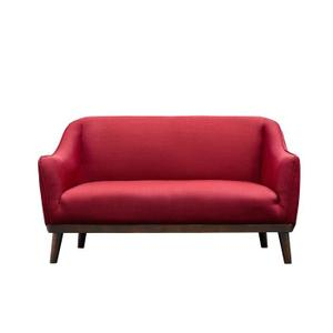 Clic Clac 2 Places Ikea Luxe Stock Canapé 3 Places Rouge Achat Vente Canapé 3 Places Rouge Pas Cher