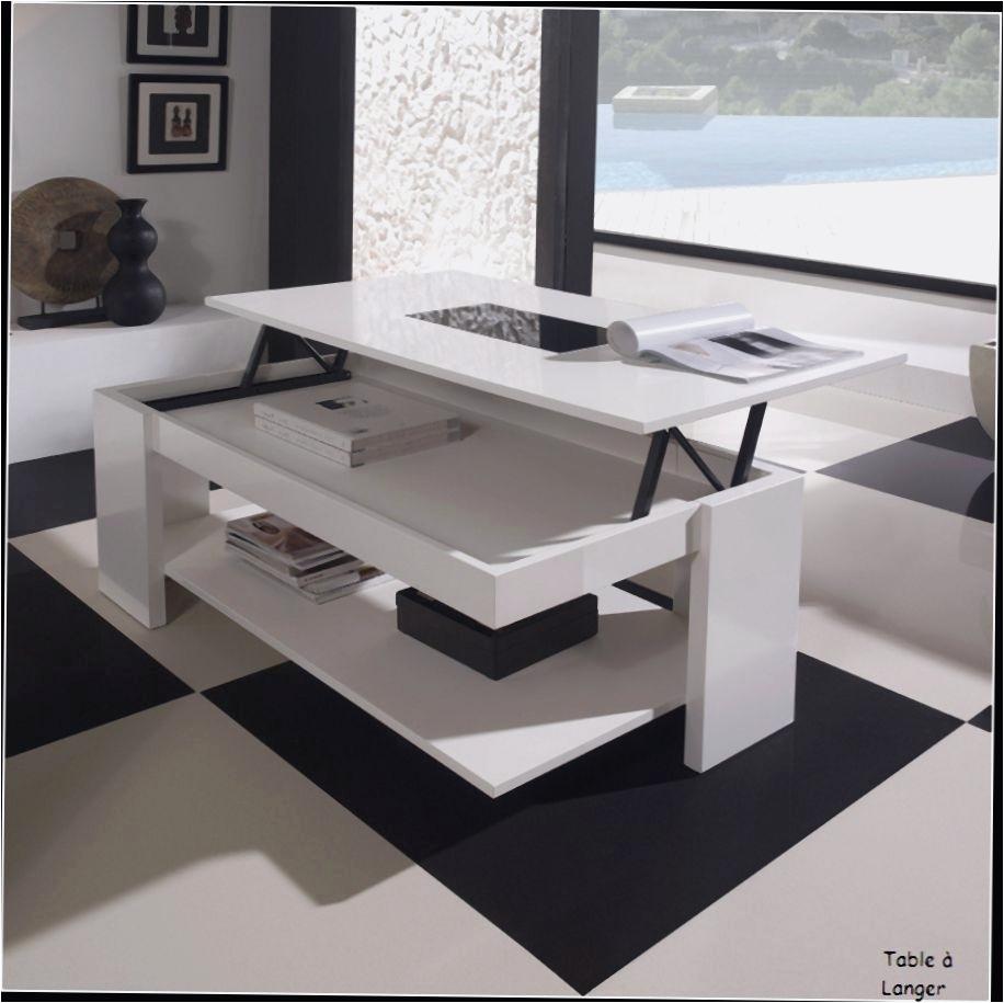 Clic Clac A Conforama Beau Photographie Table Basse Transformable Conforama Beau Clic Clac Conforama