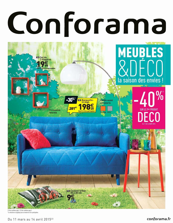 Clic Clac Conforama Frais Stock Conforama Matelas Bultex Beau Latte Clic Clac Conforama Best Clic