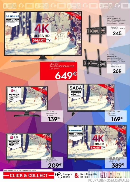 Clic-clac Conforama Impressionnant Image Matelas Pour Clic Clac Conforama Frais Conforama Matelas Bultex