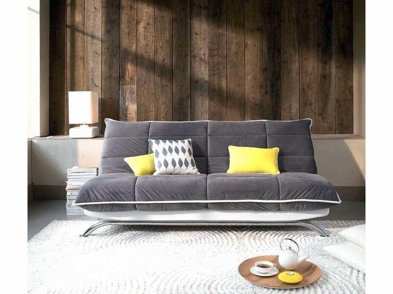 Clic-clac Conforama Inspirant Galerie 20 Frais Banquette Lit Clic Clac Concept Acivil Home