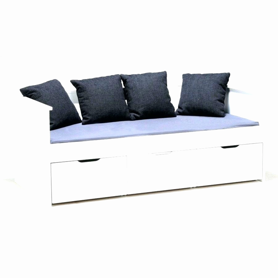 Clic Clac Conforama soldes Luxe Images Banquette Clic Clac Pour Clic Clac Conforama Inspirant Conforama