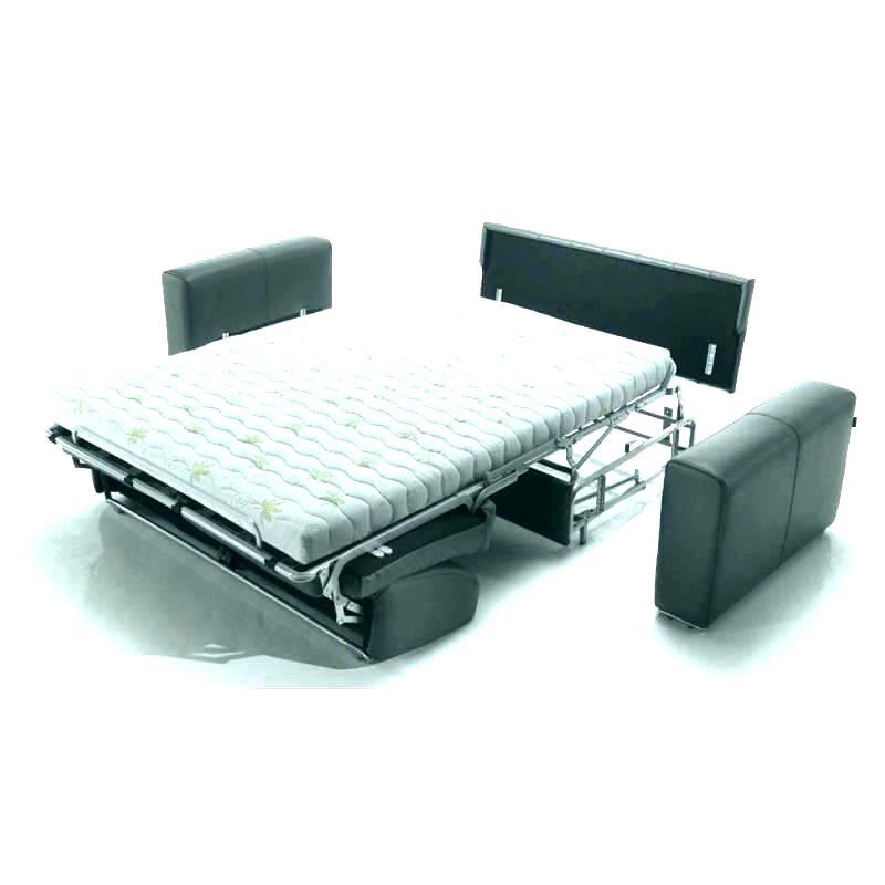 Clic Clac En Anglais Luxe Photos Matelas Pour Canape Convertible Matelas Pour Canape Convertible