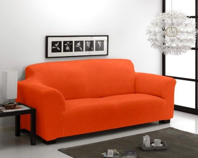 Clic Clac Gifi Inspirant Collection Canapé Convertible Canapé Articles De La Maison Gifi De Canapé Gifi