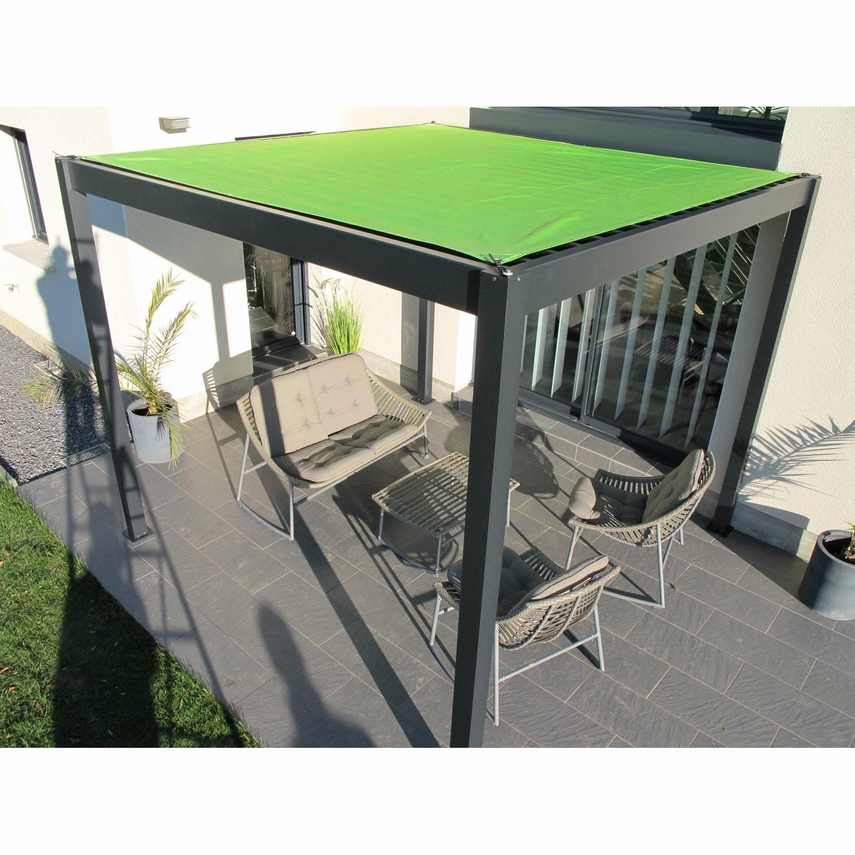 Clic Clac Gifi Nouveau Stock Admiré Table De Jardin Gifi De Plus Incroyable Extérieur Modes Idées