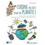 Clipart Ustensiles De Cuisine Beau Image Cuisine Pas Bete Pour Ma Planete Broché Sarah Bienaimé Livre