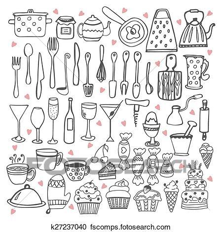 Clipart Ustensiles De Cuisine Beau Images Ustensile De Cuisine Dessin Inspirant Ustensile De Cuisine Dessin