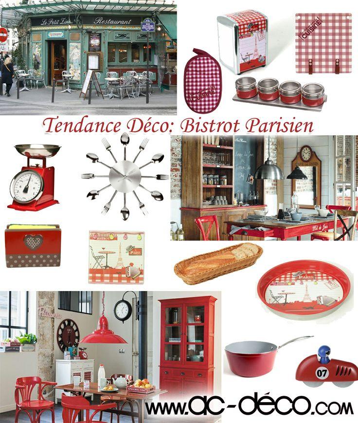 Clipart Ustensiles De Cuisine Beau Photographie Les 13 Meilleures Images Du Tableau Inspiration Décoration Sur