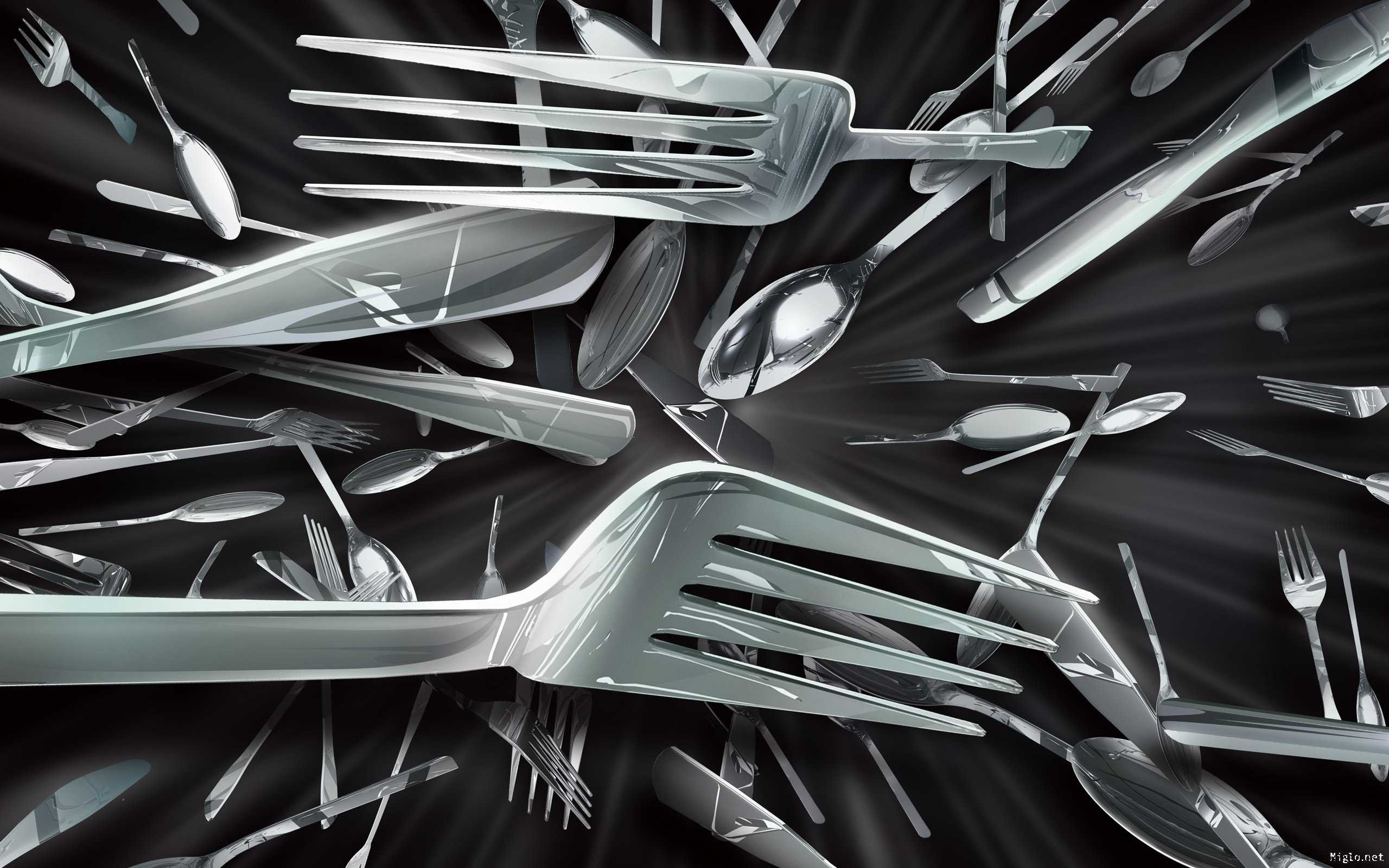 Clipart Ustensiles De Cuisine Beau Photos Charmant Ustensile De Cuisine En Et Cuisine Ustensiles Clipart