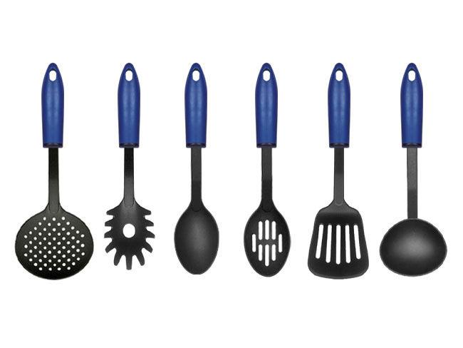 Clipart Ustensiles De Cuisine Impressionnant Photos Ustensile De Cuisine Dessin top Ustensiles De Cuisine Coloriage