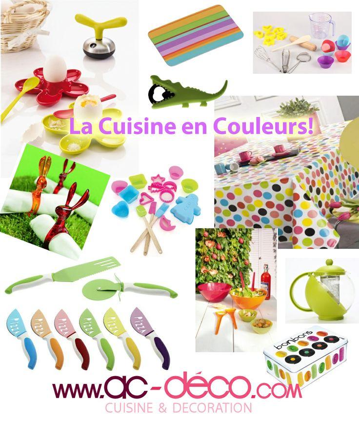 Clipart Ustensiles De Cuisine Inspirant Collection Les 13 Meilleures Images Du Tableau Inspiration Décoration Sur