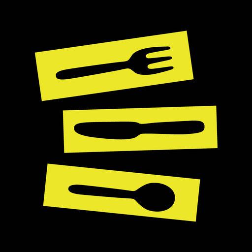 Clipart Ustensiles De Cuisine Luxe Collection Simplissime L App De Cuisine La Facile Du Monde Par Sevig Press