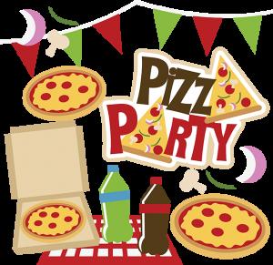 Clipart Ustensiles De Cuisine Luxe Photos Pizza Party Svg Cricut Pinterest