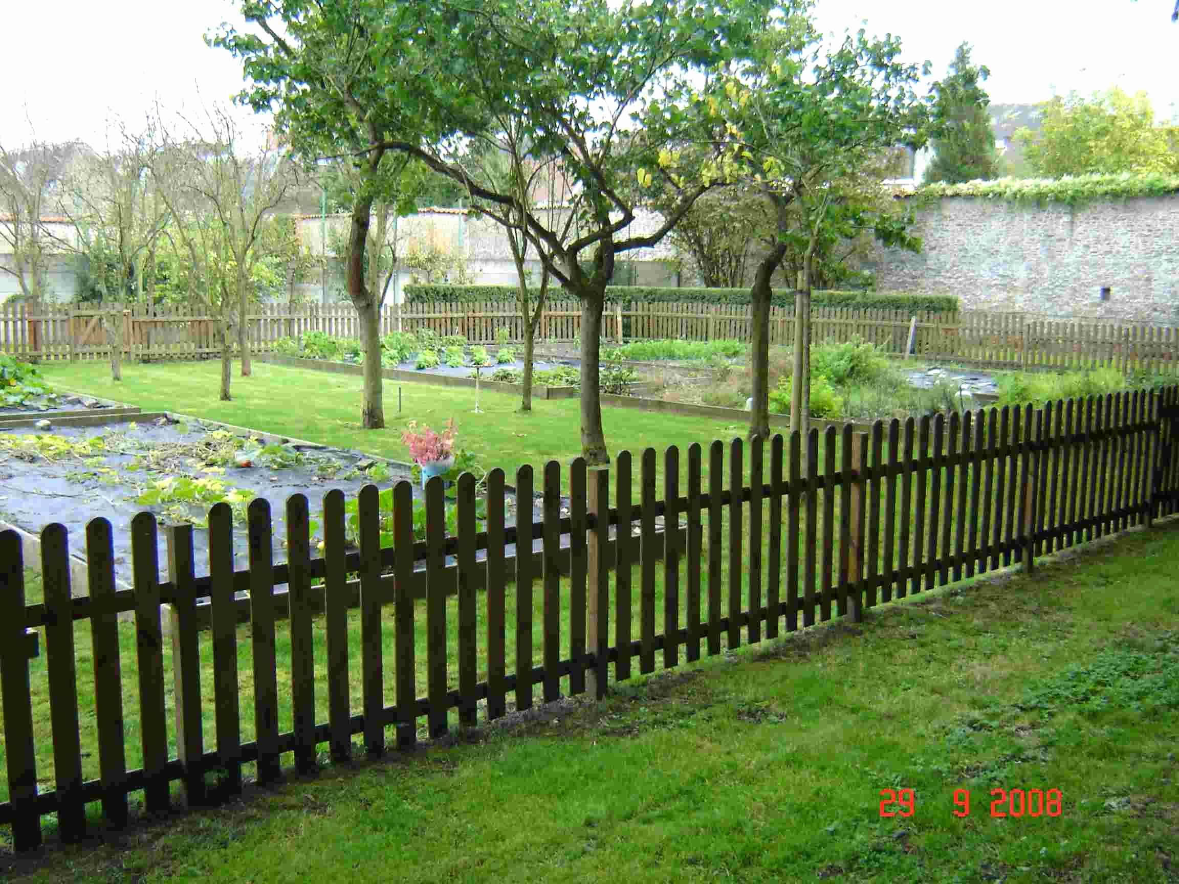 Cloture Jardin Leroy Merlin Nouveau Image Leroy Merlin Jardin Cloture Frais Leroy Merlin Barriere Génial