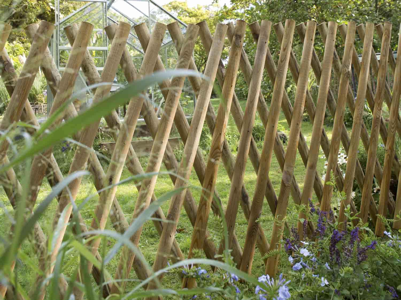 Cloture Jardin Leroy Merlin Nouveau Images Leroy Merlin Barriere Génial Leroy Merlin Coffre Jardin Frais Prix