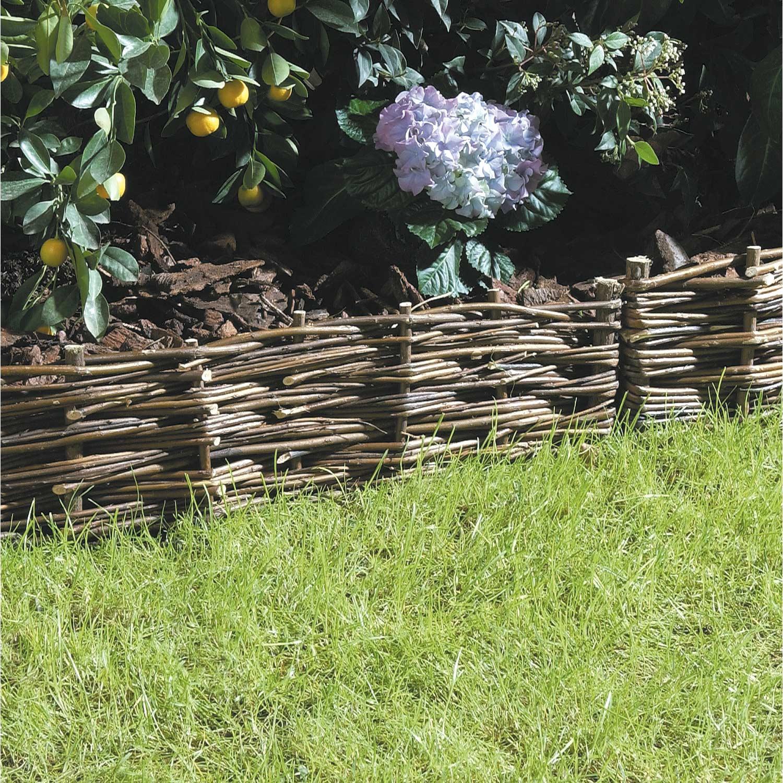 Cloture Jardin Leroy Merlin Unique Image Leroy Merlin Jardin Cloture Frais Leroy Merlin Barriere Génial