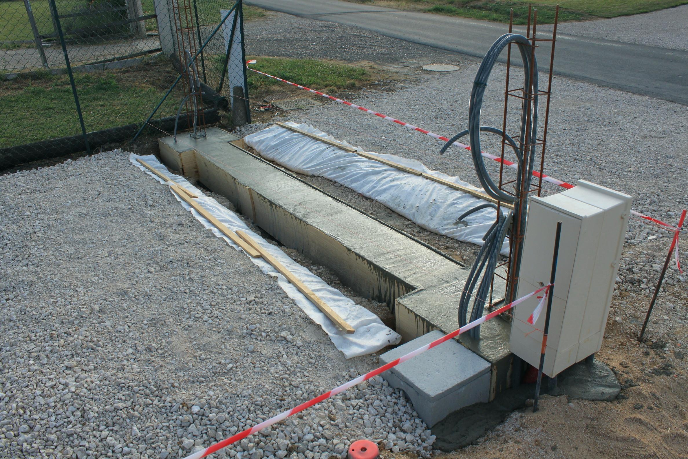Cloture Jardin Pas Cher Brico Depot Beau Image Le Bien Saturateur Bois Brico Depot Conception – Sullivanmaxx
