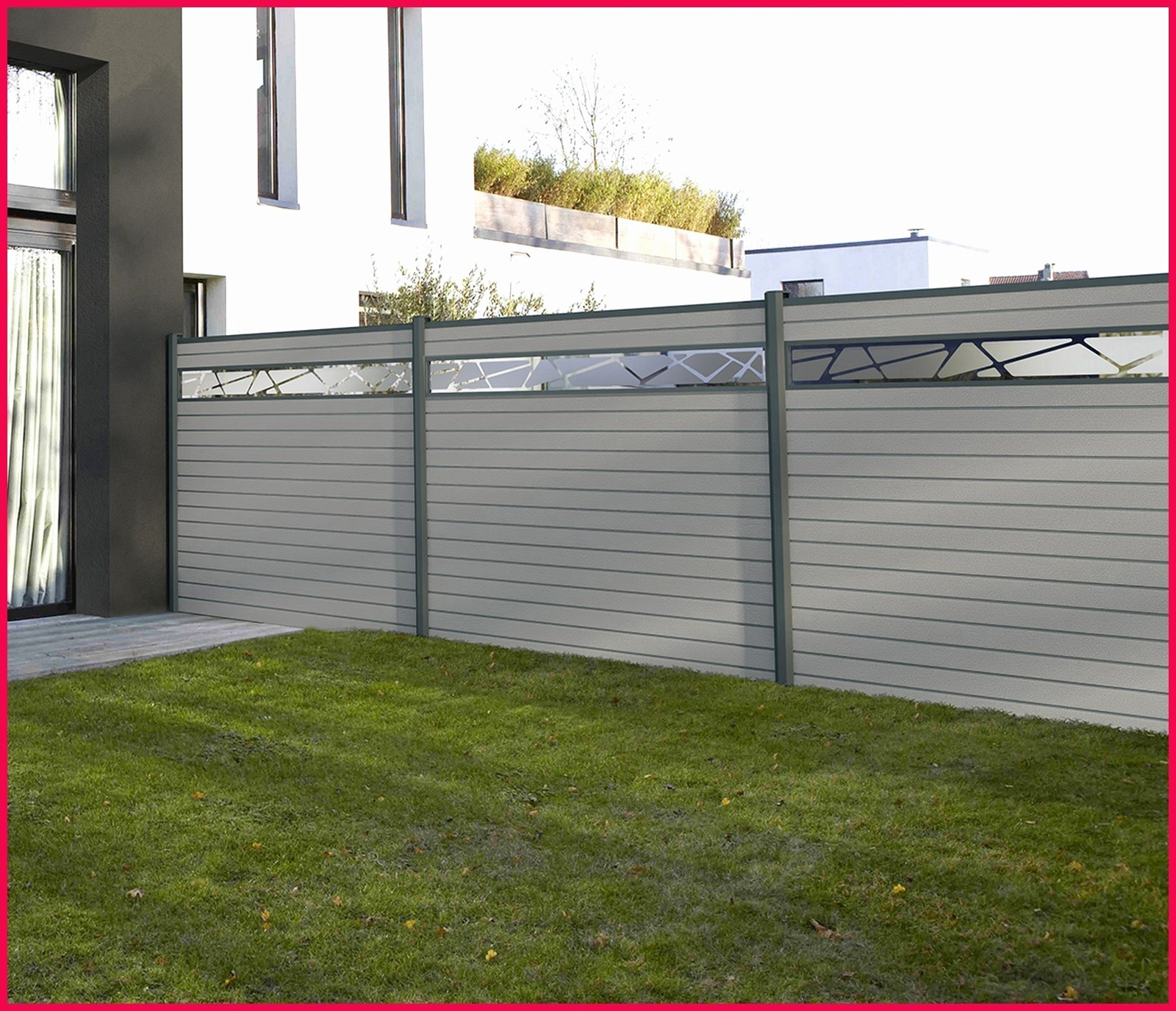 Cloture Jardin Pas Cher Brico Depot Frais Galerie Site Pour Construire Une Maison Abris De Jardin Pas Cher Brico Depot