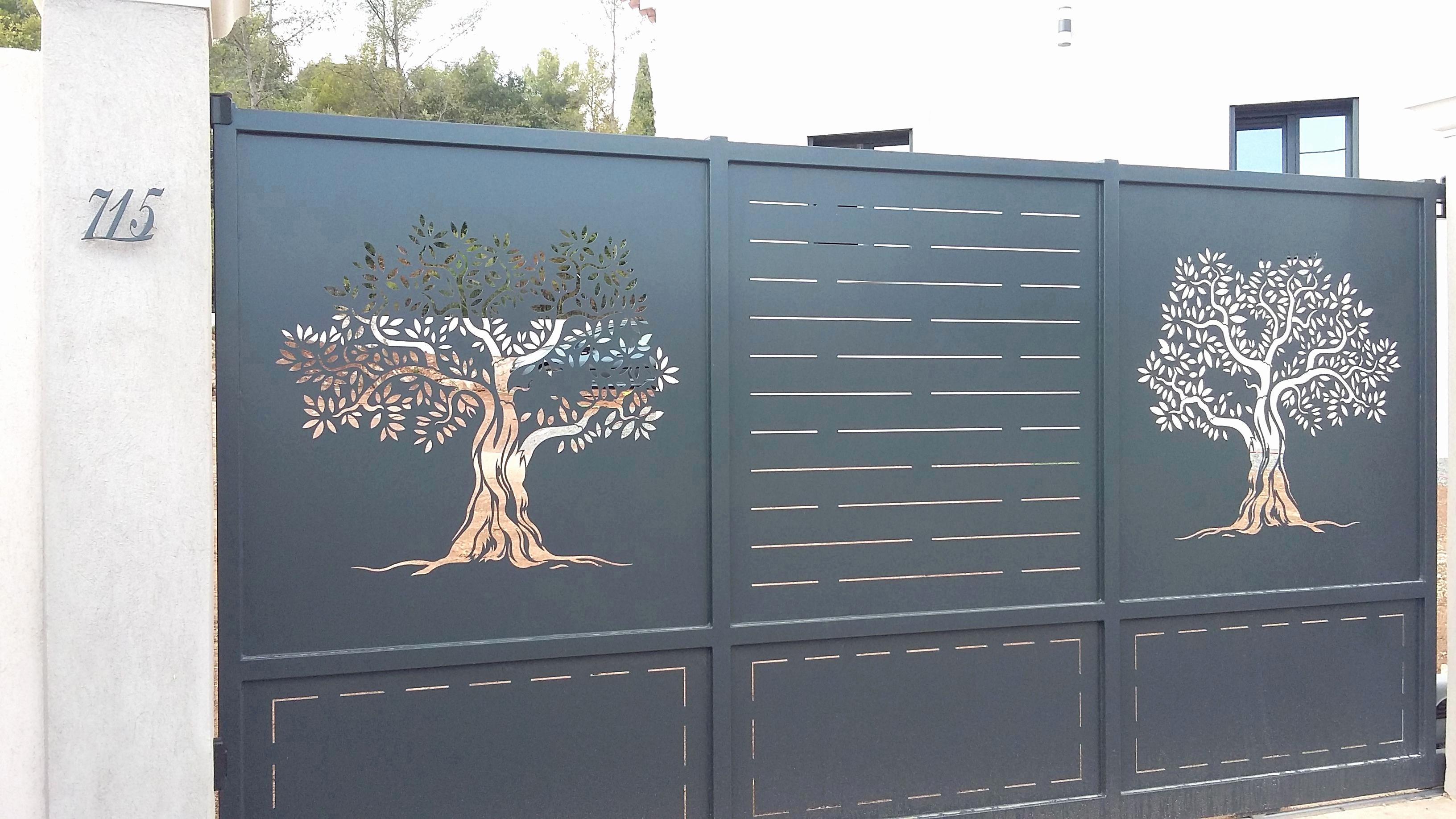 Cloture Jardin Pas Cher Brico Depot Impressionnant Photos Faire Une Cloture Pas Cher Inspirant Abris De Jardin Brico Depot