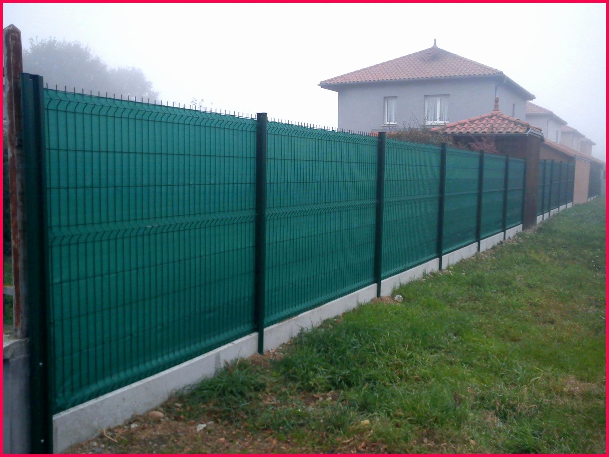 Cloture Jardin Pas Cher Brico Depot Luxe Photos Cloture Alu Brico Depot Frais Abri De Jardin En Bois Leclerc Plus