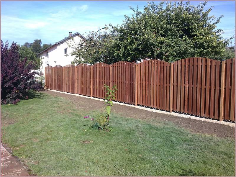 Cloture Jardin Pas Cher Brico Depot Nouveau Images Best Cloture Jardin En Beton S Bahianoticias