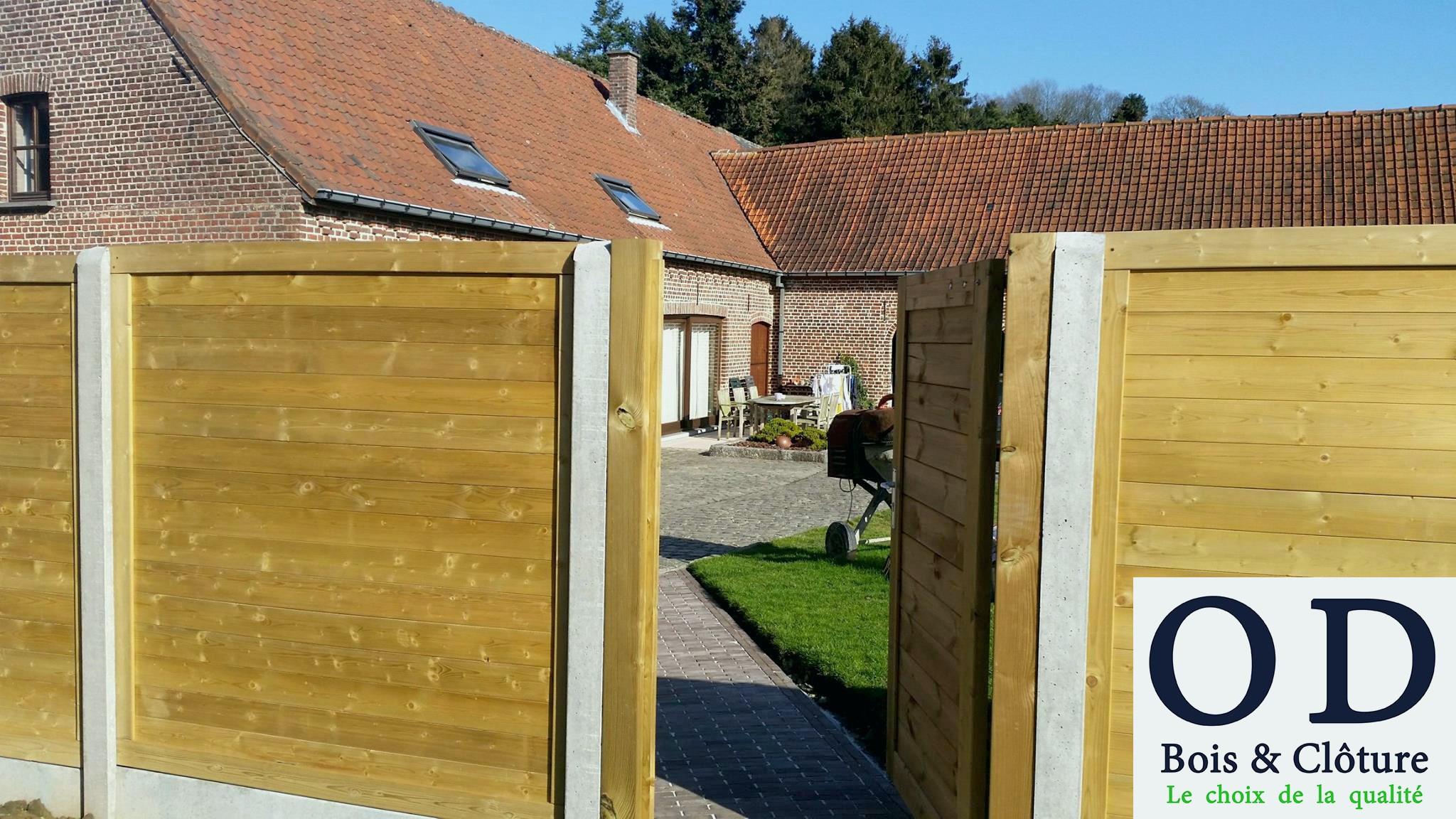 Cloture Moderne Pas Cher Beau Galerie Support Abri De Jardin De Luxe Moderne Idee De Cloture Exterieur Au