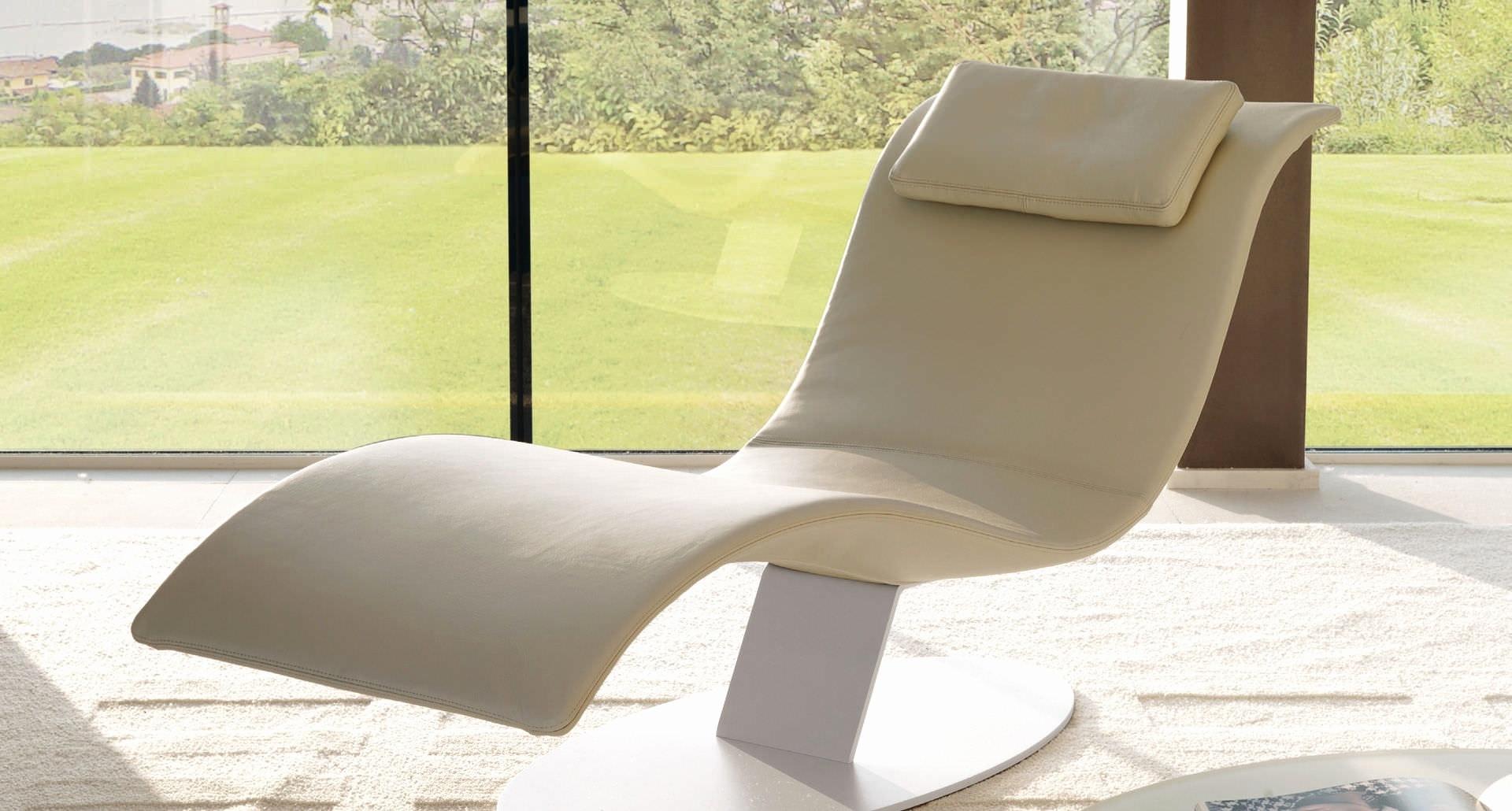 Cloture Moderne Pas Cher Beau Photos Coussin Chaise De Jardin Pas Cher Plus Parfait Coussin Chaise Longue