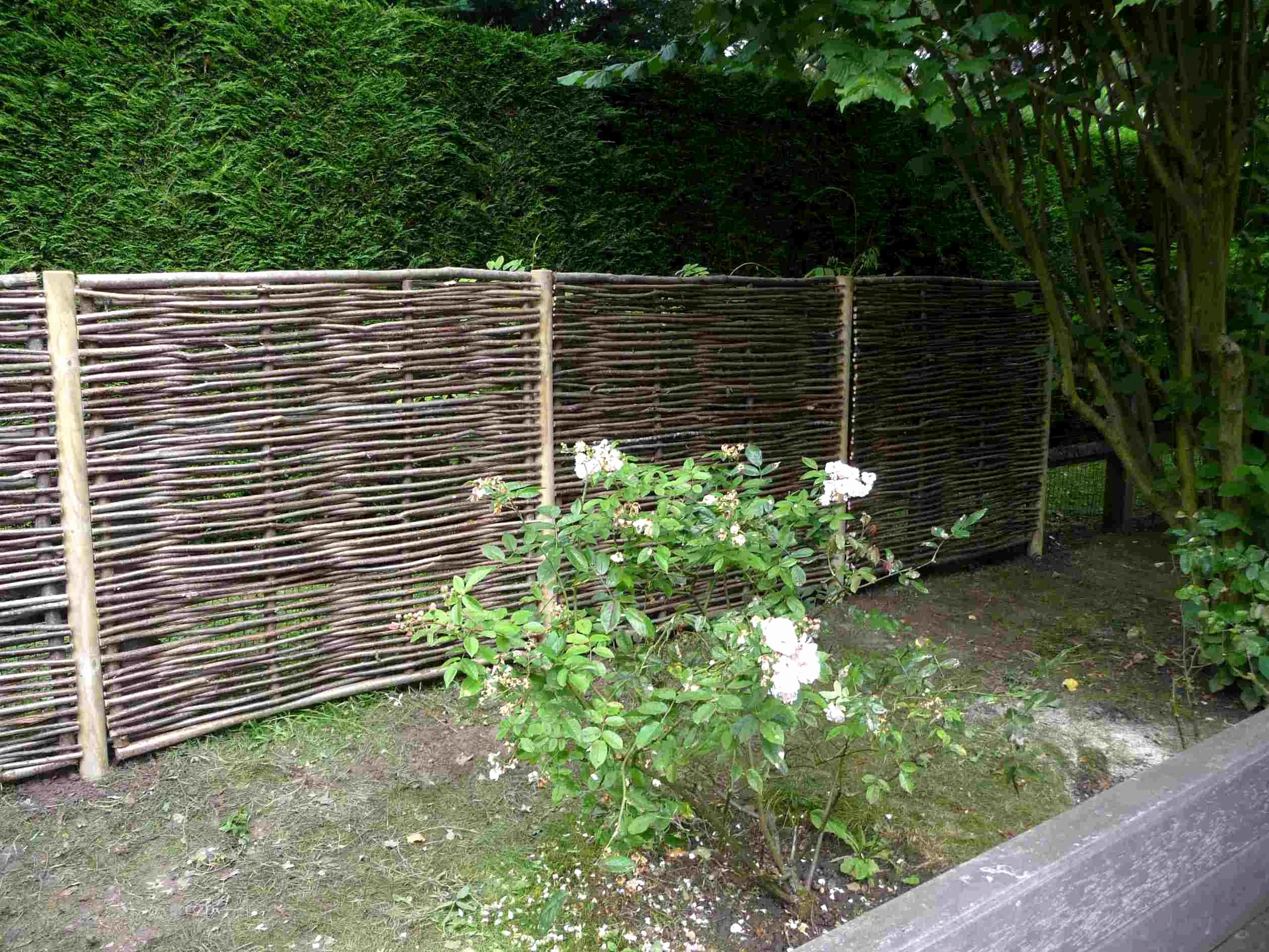 Cloture Moderne Pas Cher Impressionnant Images Cloture Pas Cher Jardin Génial Cloture Jardin Pas Cher De Rétro