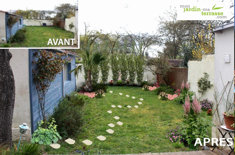 Cloture Moderne Pas Cher Inspirant Photographie Cloture De Jardin Moderne Les Jardins Meilleur De Cloture Jardin 0d
