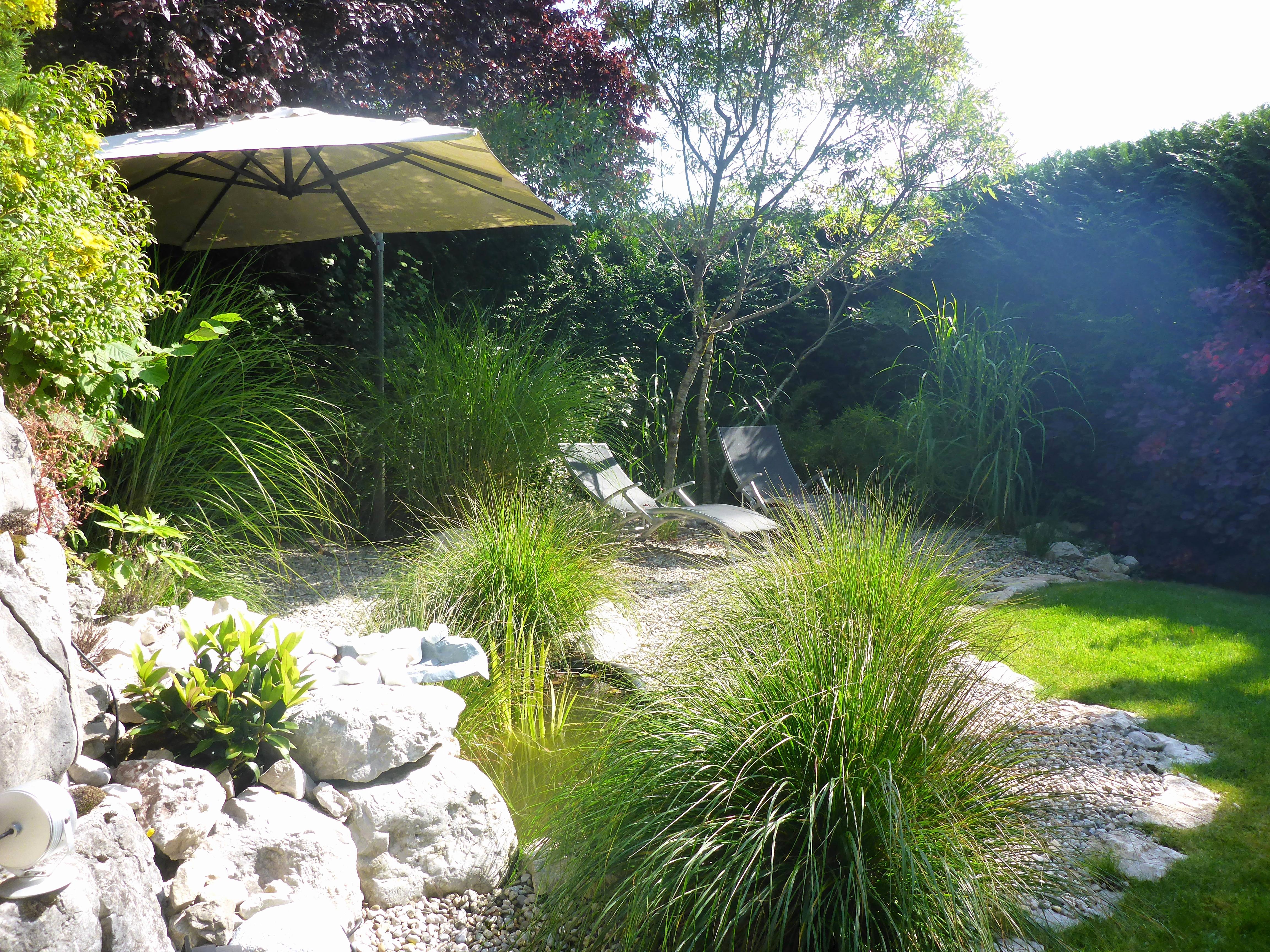 Cloture Moderne Pas Cher Unique Image Bicarbonate De soude Jardin Avec étonnant Jardin Jardin