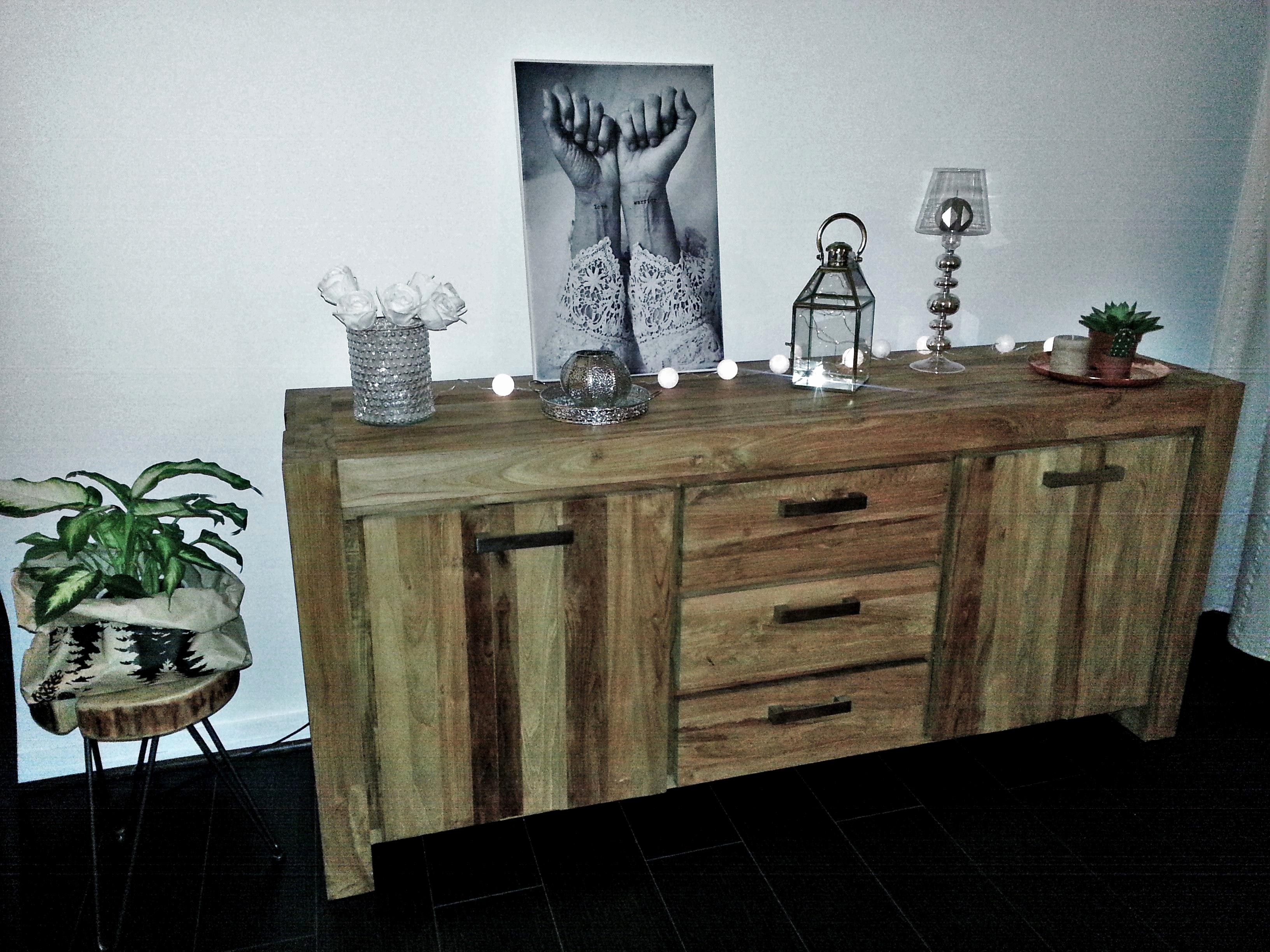 Cocktail Scandinave Meuble Salle De Bain Meilleur De Image Meuble Salle De Bain Cocktail Scandinave Beau Meubles Rouen Nouveau