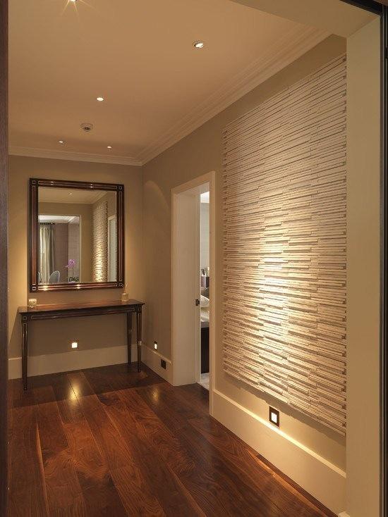 Cocon De Décoration Beau Image Dcoration Intrieure Couloir Entree Deco Couloir Maison B Pour