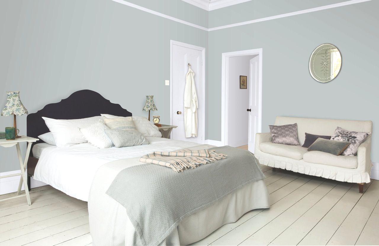Cocon De Décoration Beau Image Les Plus Belles Chambres Du Monde Deco