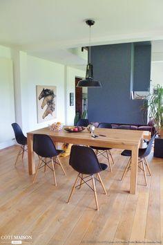 Cocon De Décoration Beau Stock My Scandinavian Home A Gotland Retreat Kids Space
