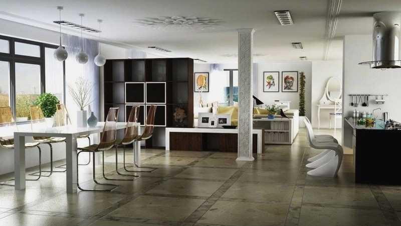 Cocon De Décoration Impressionnant Photos 20 Incroyable Idée Déco Maison Pas Cher Conception Déco Chambre