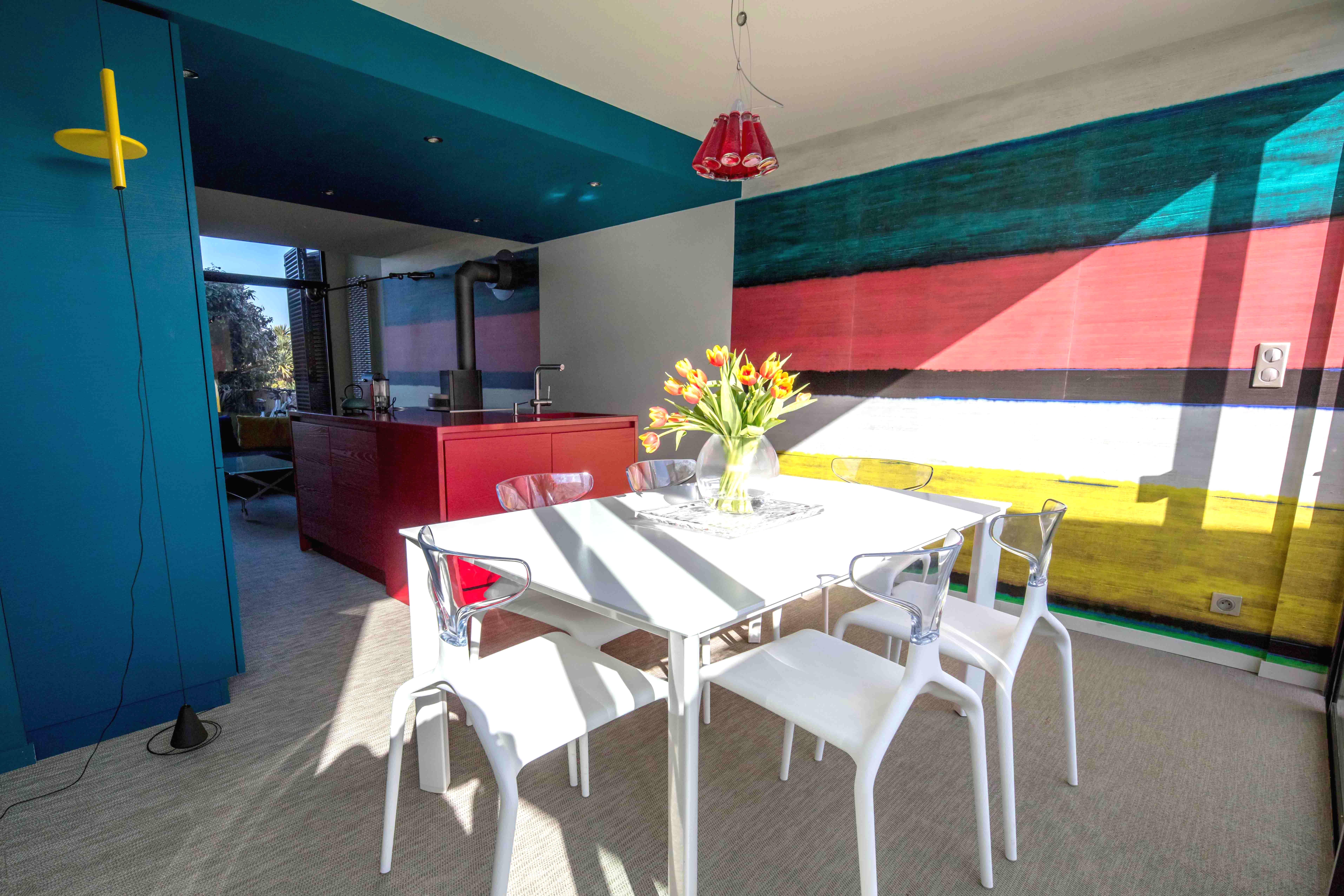 Cocon De Décoration Impressionnant Photos Ms Home Architecture Et D Coration D Int Rieur Pau Avec Ms Home D C3