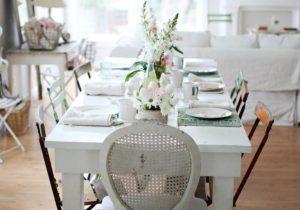 Cocon De Décoration Inspirant Galerie Salle De Bain Shabby Chic Pinterest Avec Revitalized Luxury 30 Con