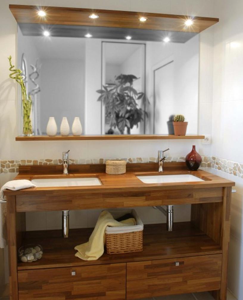 Cocon De Décoration Meilleur De Galerie Renovation Salle De Bain Pas Cher Versailles Ides