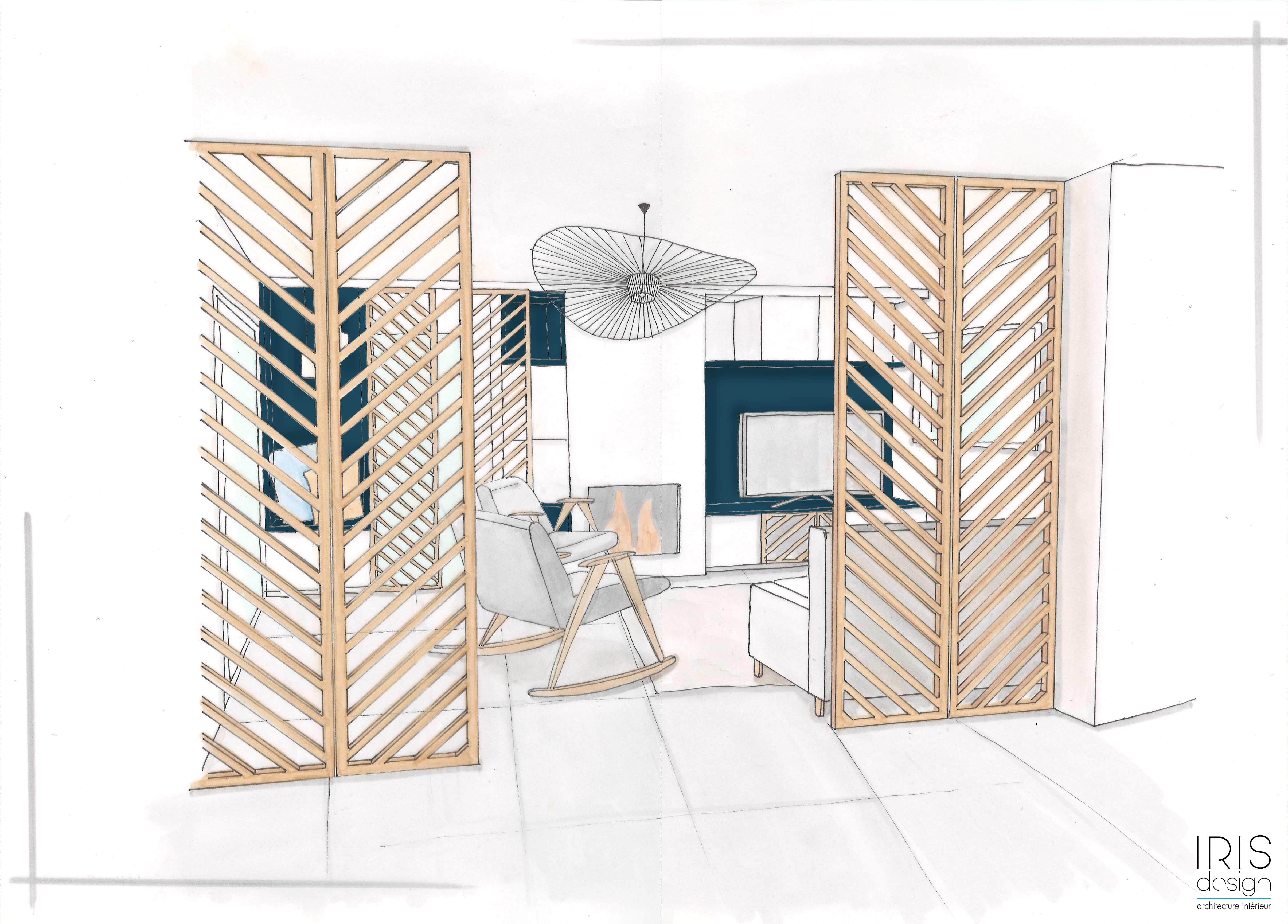 Cocon De Décoration Nouveau Image 34 Dessin De Decoratrice Dinterieur Idees Con Dessin De Decoratrice